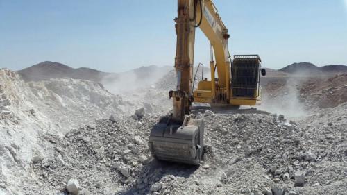 خرید اینترنتی خاک آجر