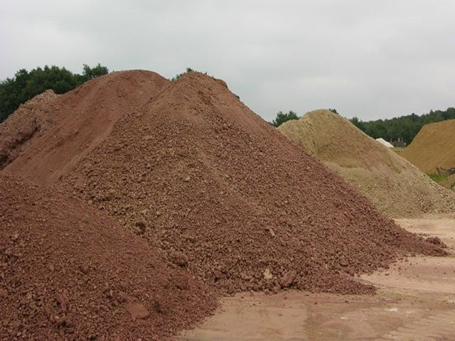 سایت فروش خاک