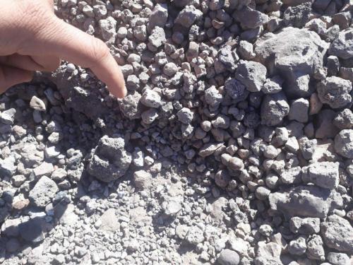 فروش عمده خاک