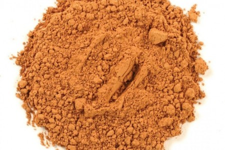 فروش انواع خاک مصالح