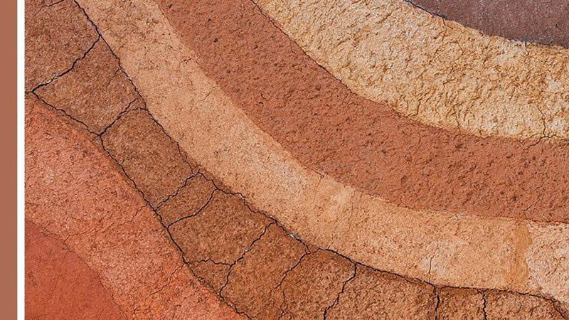 بازرگانی فروش خاک آجر
