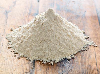 خرید مستقیم خاک سنگ