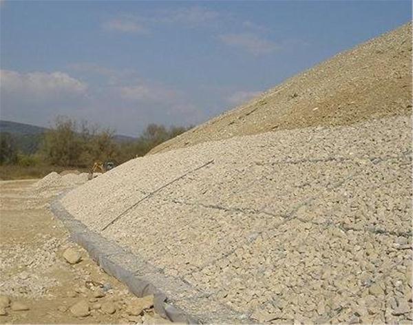 سفارش اینترنتی خاک سنگ