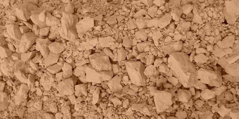 فروش آنلاین خاک آجر